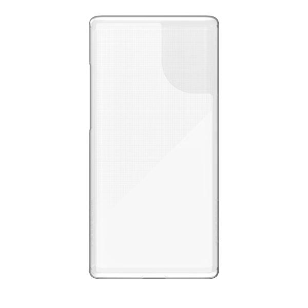Quad Lock Samsung Galaxy Note 10 Plus Poncho Kılıf