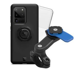 Quad Lock Samsung Galaxy S20 Ultra Gidon Seti
