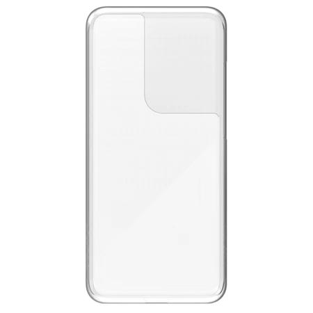 Quad Lock Samsung Galaxy S20 Ultra Poncho Kılıf