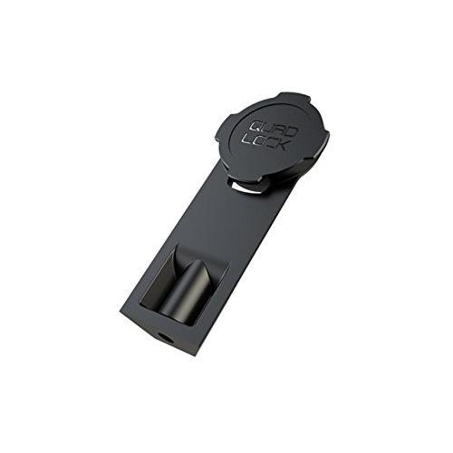 Quad Lock Tripod Adaptörü