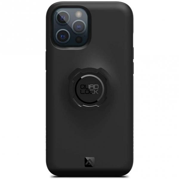 Quad Lock iPhone 12 Kılıf