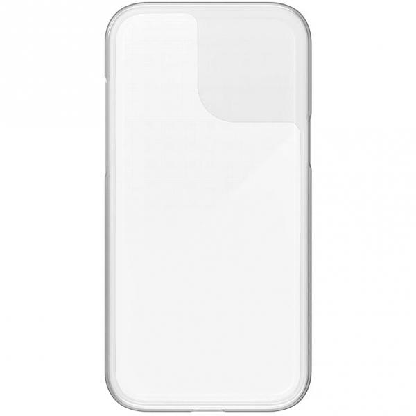 Quad Lock iPhone 12 Poncho Kılıf