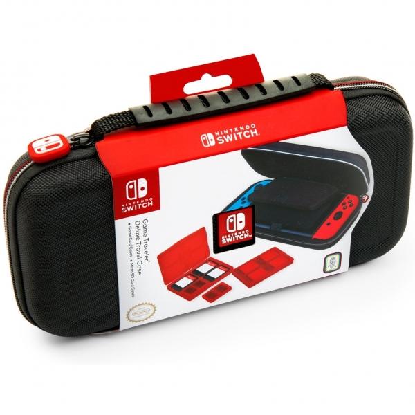 RDS Industries Nintendo Switch Seyahat Çantası