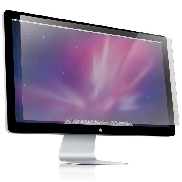 RadTech iMac Mat Ekran Koruyucu Film (27 inç)