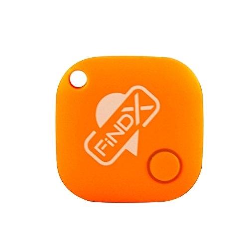 RapidX Kişisel Eşya/Telefon Bulucu