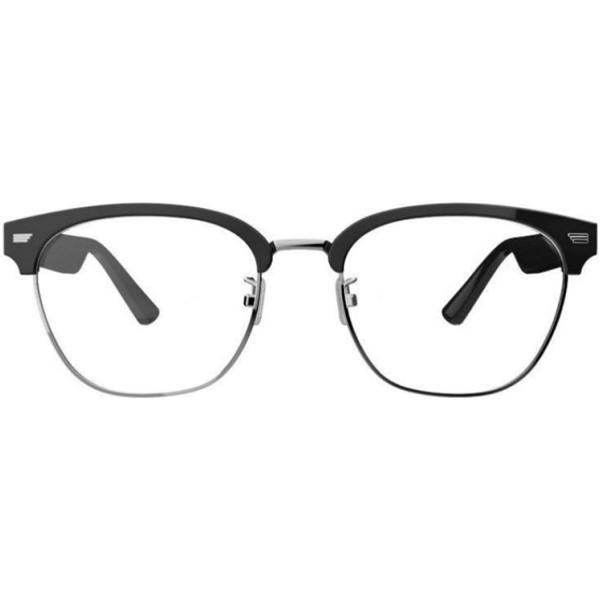 RayCore Bluetooth Bağlantılı Akıllı Gözlük