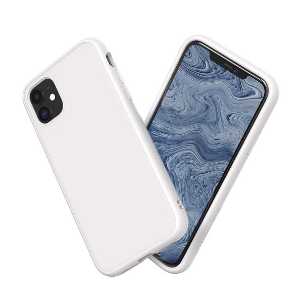 RhinoShield iPhone 11 SolidSuit Kılıf (MIL-STD-810G)