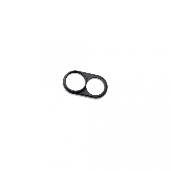 RhinoShield iPhone 8 Lens Klipsi