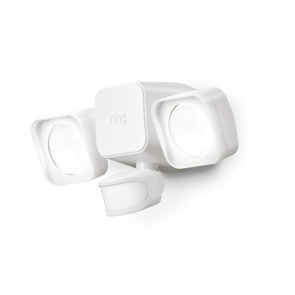 Ring Akıllı Sensörlü Işık