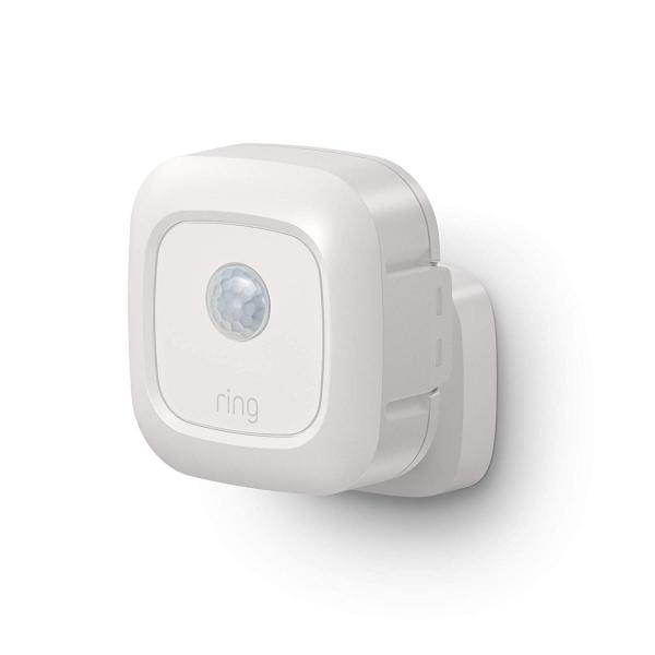 Ring Akıllı Aydınlatma Hareket Sensörü
