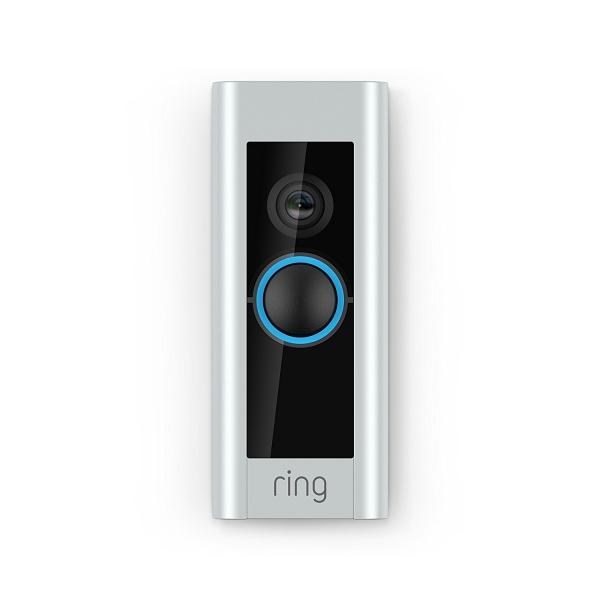 Ring Pro Kapı Zili