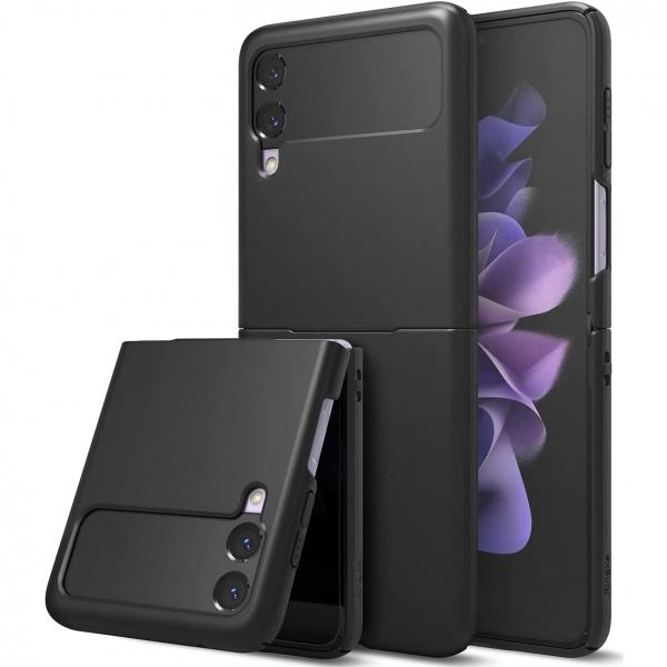 Ringke Samsung Galaxy Z Flip 3 Kılıf