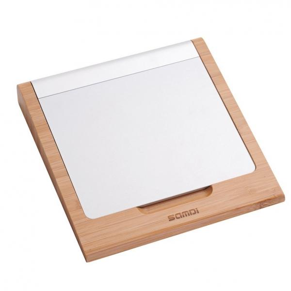 SAMDI Apple Magic Trackpad Standı