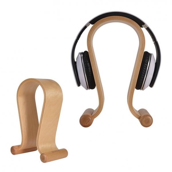 SAMDI Kulaklık Standı