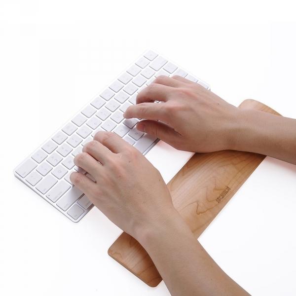 SAMDI Klavye/Mouse İçin Kullanım Desteği