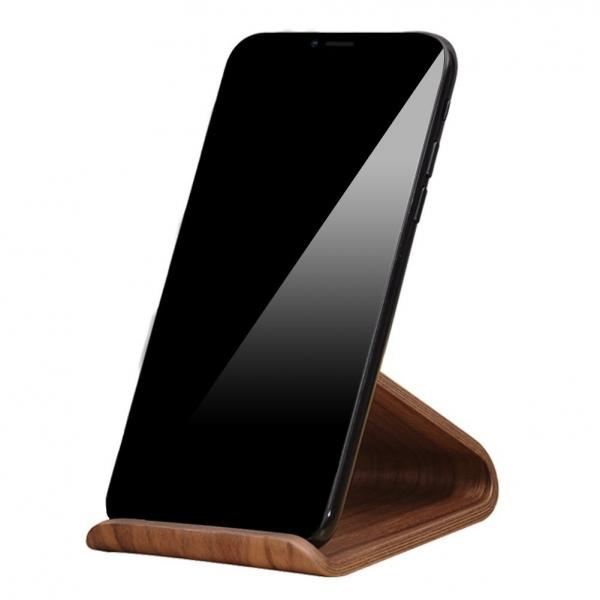 SAMDI Akıllı Telefon Standı