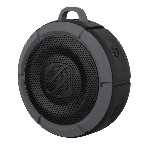 SCOSCHE BoomBuoy Suya Dayanıklı Bluetooth Hoparlör