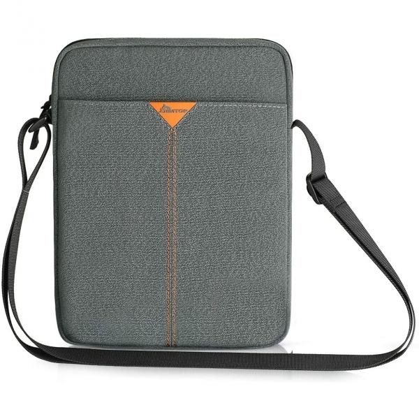 SIMTOP Tablet Omuz Çantası (12.9 inç)