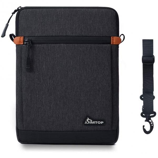 SIMTOP Tablet Omuz Çantası (11 inç)