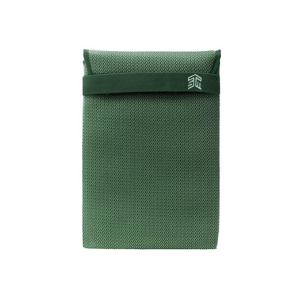 STM Knit Glove Laptop Sleeve Kılıf (15inç)