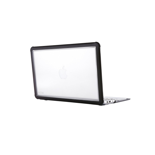 STM MacBook Air Dux Rugged Kılıf (11 inç)