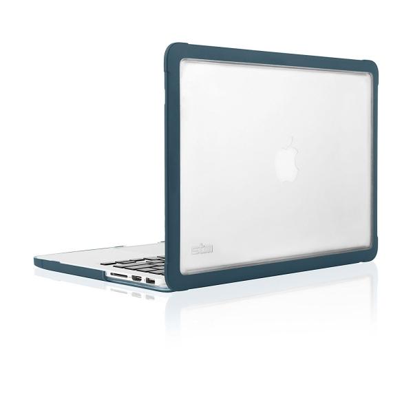 STM MacBook Pro Retina Dux Rugged Kılıf (15 inç)
