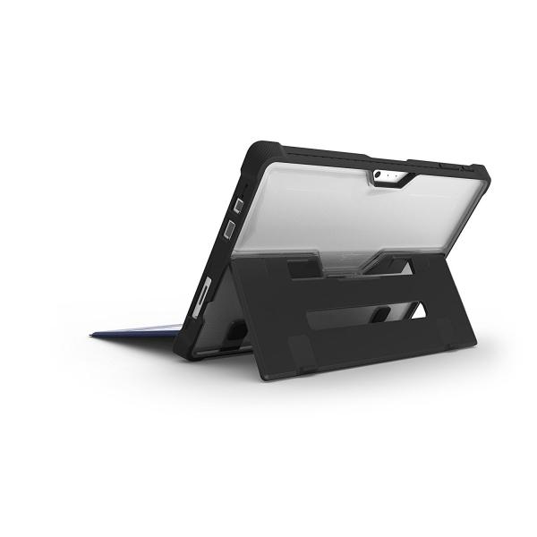 STM Microsoft Surface Pro 4 Dux Rugged Kılıf