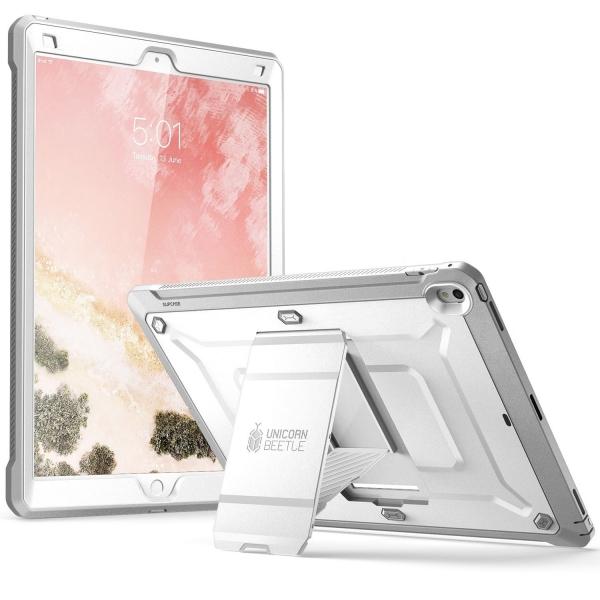 SUPCASE Apple iPad Pro Unicorn Beetle PRO Serisi Kılıf (12.9 inç)