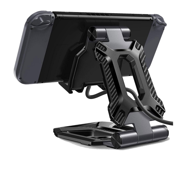 SUPCASE Nintendo Switch Stand