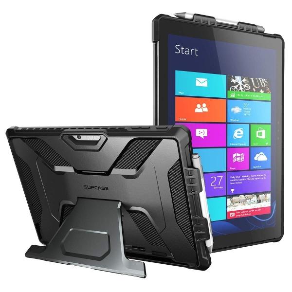 SUPCASE Surface Pro 7/Pro 6 UB PRO Serisi Kılıf