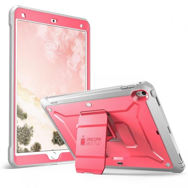 SUPCASE iPad Air Unicorn Beetle Pro Serisi Kılıf (10.5 inç)