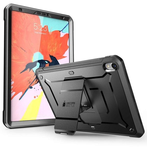 SUPCASE iPad Pro Unicorn Beetle PRO Seri Kılıf (12.9inç)(2018)