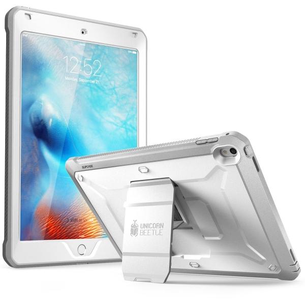 SUPCASE iPad Pro Unicorn Beetle PRO Seri Kılıf (9.7 inç)