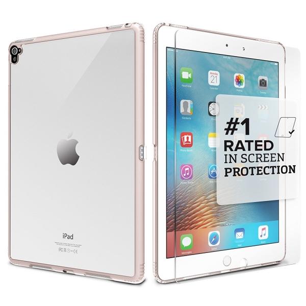 Sahara Case Apple iPad Pro Koruyucu Set
