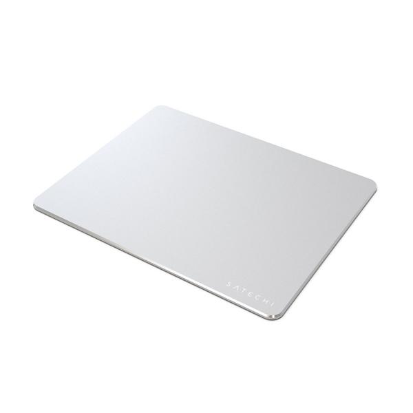 Satechi Alüminyum Mouse Pad / Altlık