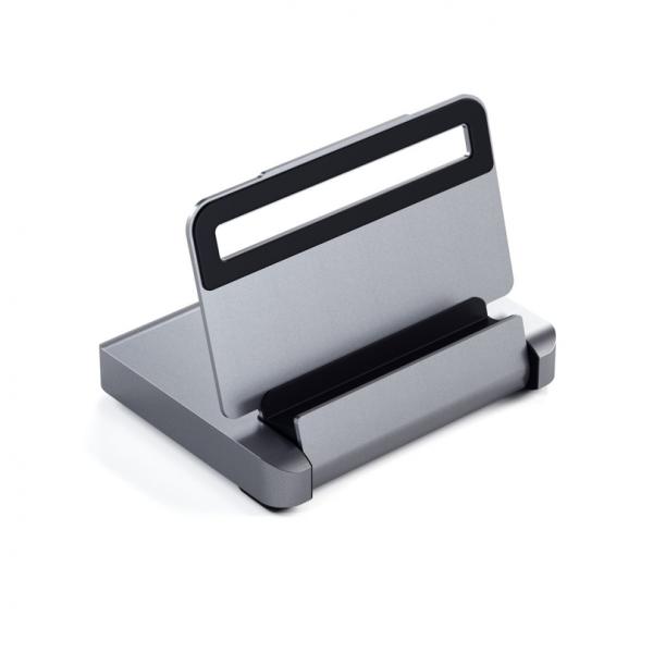 Satechi Alüminyum USB-C Katlanabilir Hub Stand