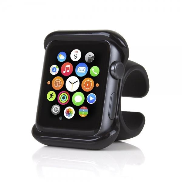 Satechi Apple Watch Tutucu (38mm)