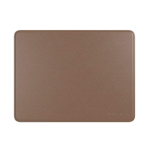 Satechi Deri Mouse Pad