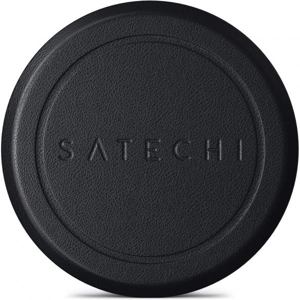 Satechi Manyetik Sticker