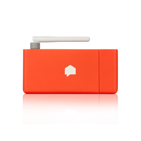 Sense Home Akıllı Enerji İzleme Cihazı