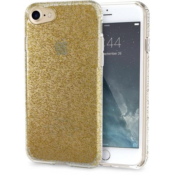 Silk Apple iPhone 8 PureView Kılıf