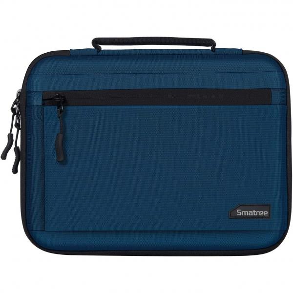 Smatree A115 Tablet Çantası (11 inç)