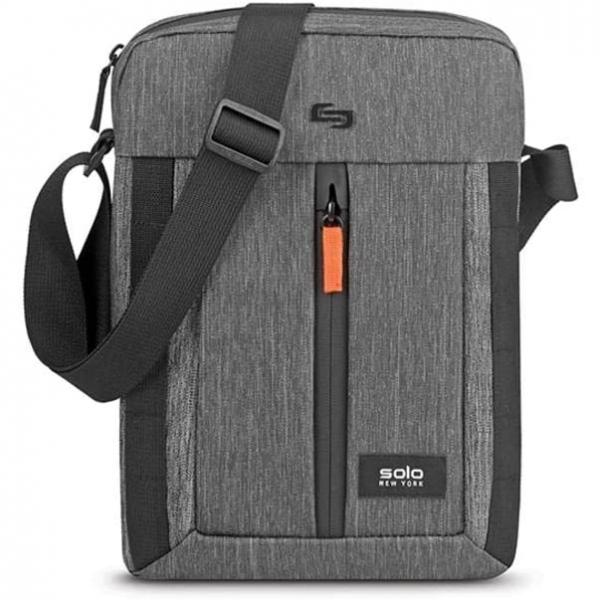 Solo New York Alpine Tablet Çantası (12.9 inç)