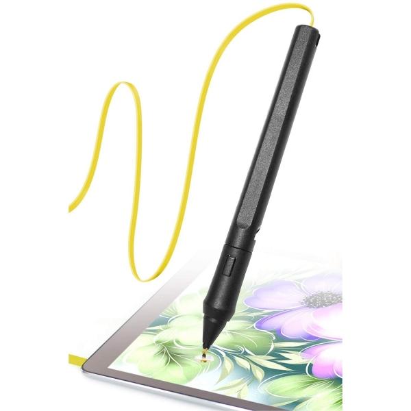 SonarPen Basınca Duyarlı Akıllı Stylus Kalem