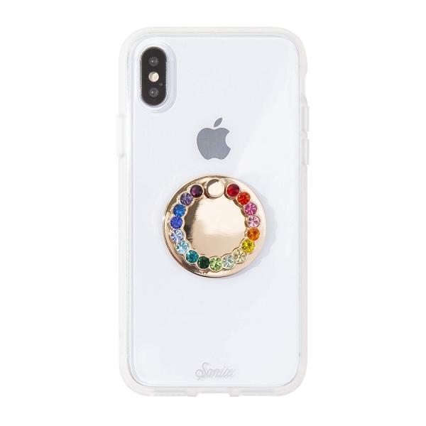 Sonix Kristal Telefon Tutucu