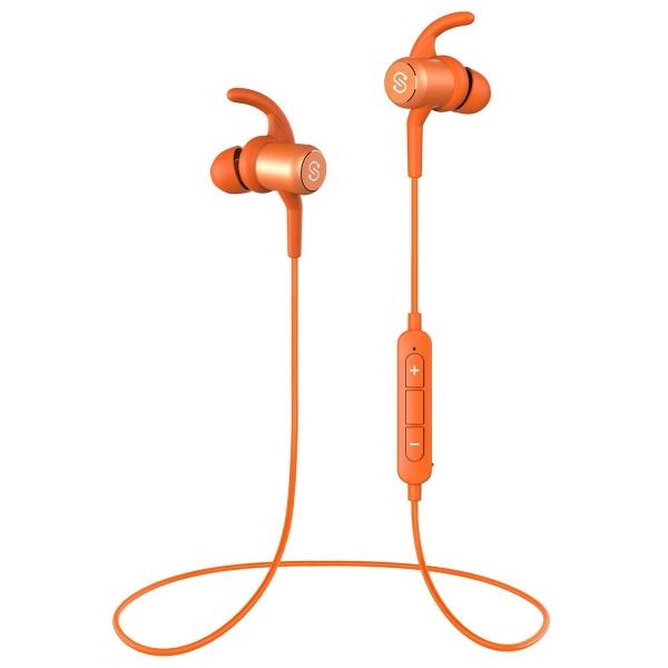 SoundPEATS Bluetooth Kulak İçi Kulaklık