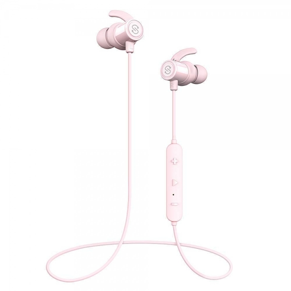 SoundPEATS Q30 HD Bluetooth Kulak İçi Kulaklık