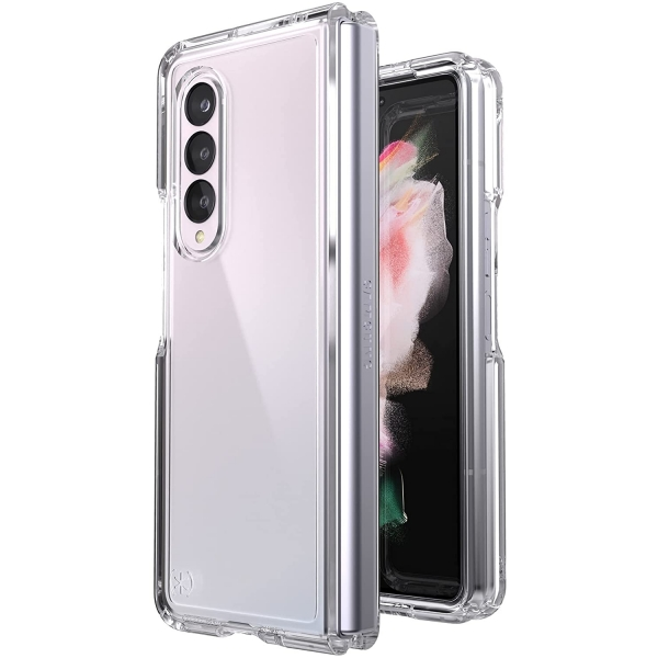 Speck Presidio Serisi Samsung Galaxy Z Fold 3 5G Kılıf