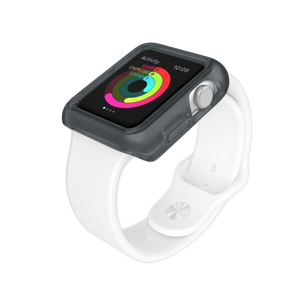 Speck Products Apple Watch Kılıf (38mm)
