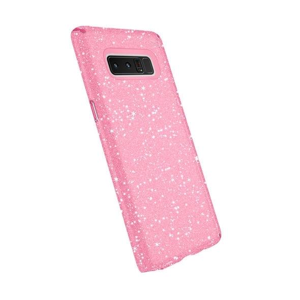 Speck Products Galaxy Note 8 Presidio Glitter Kılıf
